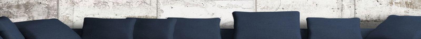 Cemento, hormigón y yeso